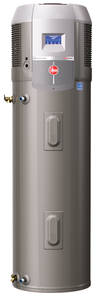 Hybrid_Heat_Pump_Water_Heater