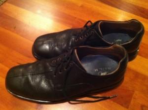 shoes-1024x764